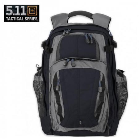 5.11 TACTICAL - COVRT 18 BACKPACK