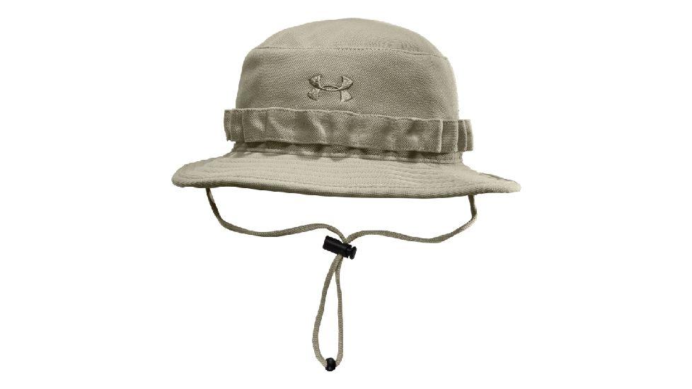 Men s Tactical Bucket Hat 1bc6ca7d218