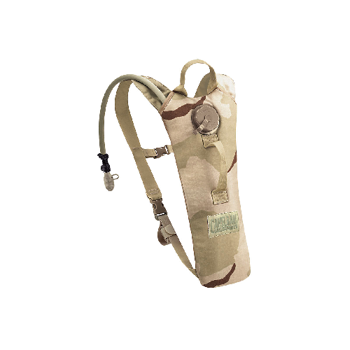 5b325a707e ThermoBak® 2L Long Neck Hydration Pack