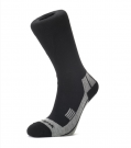 COOLMAX LINER SOCKS