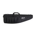 Tactical Rifle Case-Black