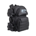 Intercept Tactical Bag