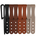 CompTac Standard Clip 8 Pack Holster Part