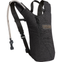 Sabre  Hydration Pack