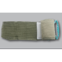 Tactical Trauma Dressing (Israeli Style Bandage)