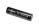 18650 Protected Lithium Ion Surefire Battery 2.6Ah