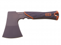BG Survival Hatchet