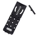CompTac Push Button Locking Mount Holster Part