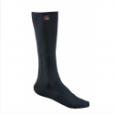 Case of 24 HWS Fire Shield socks