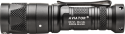SureFire Aviator Flashlight