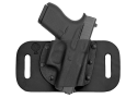 SnapSlide OWB Holster Right Hand