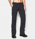 Women's tactical pants