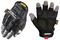 Men's tactical gloves