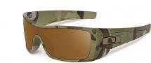 Men's sun glasses