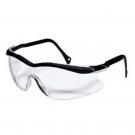 Safety / Ballistic Eyewear