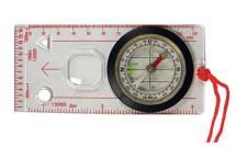 Gps / compasses