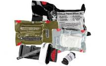 Individual Med Kits