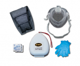Specialty Medical Components