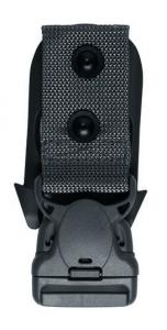 MLS 16 Accessory Fork on Quick Release Strap