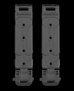 Molle-Lok w/Hardware