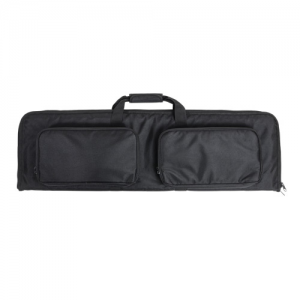 "42"" Discreet Arms Case-Black"