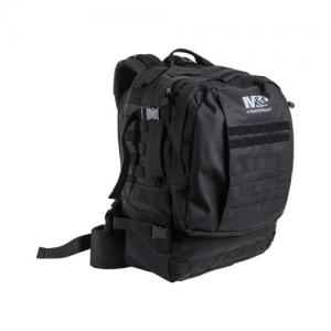 Magnum Tactical Bag