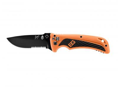 BG Survival AO Opening Knife
