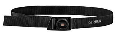BG Survival Belt