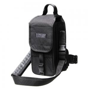 Dynamic Entry  Mini Deployment Bag