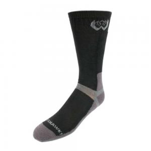LIGHT WEIGHT BOOT SOCKS
