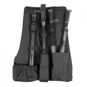 Dynamic Entry  Tactical Backpack Kit