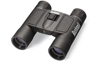 Powerview 10x25 Binoculars