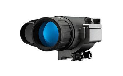 4.5x40 Equinox Z Digital Night Vision Monocular