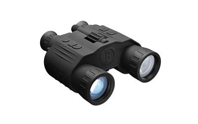 2x40mm Equinox Z Digital Night Vision Binocular