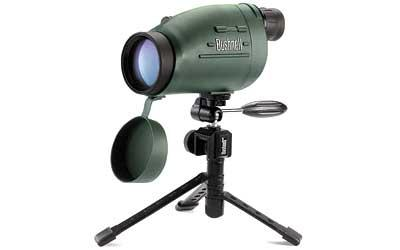 Ultra Compact Sentry WaterProof Spotting Scope