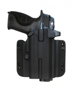 CompTac L Line Kydex Modular Holster Guns