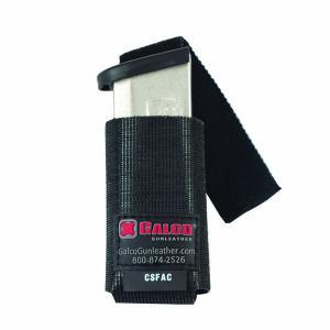 Carrysafe Accessory Carrier