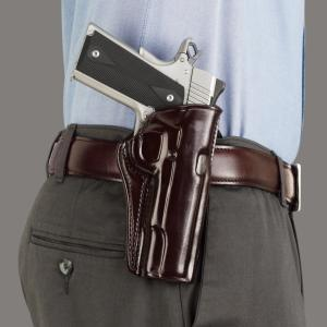 CCP Concealed Carry Paddle