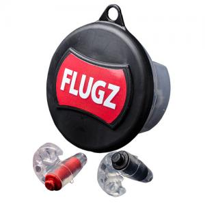 Flugz Hearing Protection NRR 21
