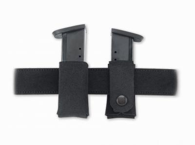 Galco CLMC Carry Lite Mag Carrier