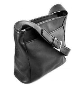Del Holster Handbag