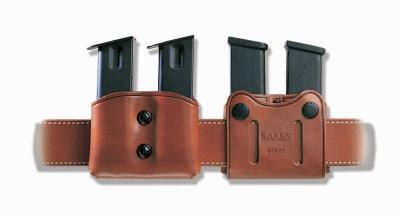Galco DMC Double Mag Carrier