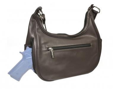 Dyna Holster Handbag