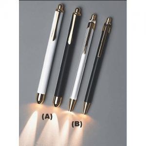 Dispos Pen Lite W/ Gage 6 Pack
