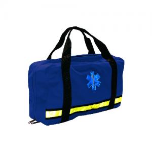 Flat Pacresponse Bag