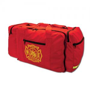 Deluxe Gear Bag