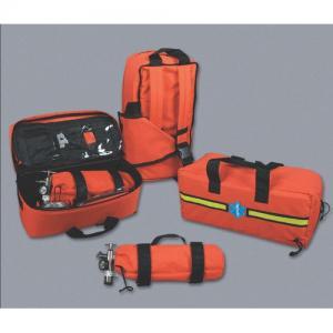 Airway Response System Org