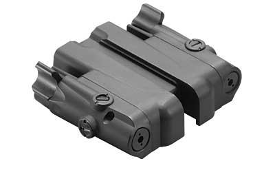 Laser Battery Cap 2