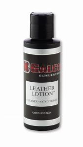 Galco Leather Cleaner