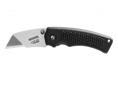 Gerber Edge Folding Knife